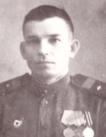 Зайцев Иван Григорьевич