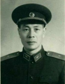 Тан До (Тан Тоу)