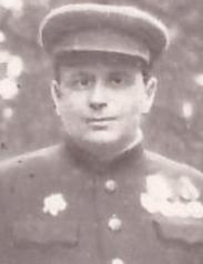 Семенов Алексей Филиппович