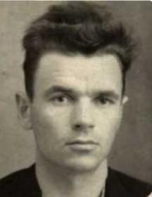 Павлов Илья Сидорович