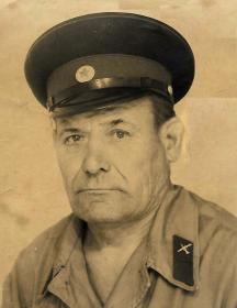 Декин Дмитрий Алексеевич