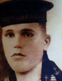 Куцырин Сергей Алексеевич