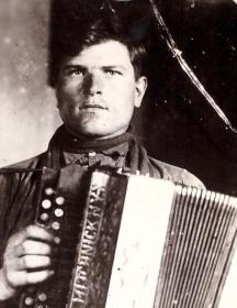 Ковалев Дмитрий Зиновьевич