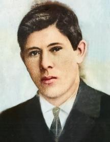 Грошев Алексей Михайлович