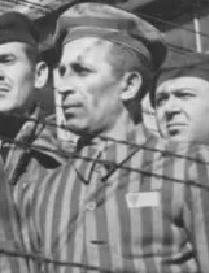 Байбаторов (Трофимов) Трофим Трофимович