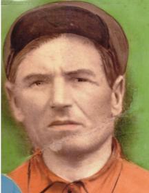 Власенков Афанасий Васильевич