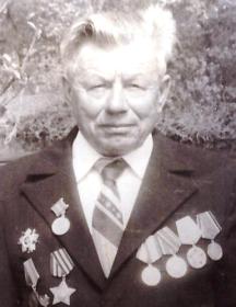 Беликов Сергей Васильевич