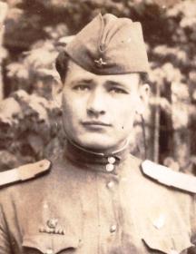 Костюков Сергей Дмитриевич