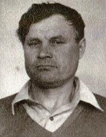 Голенок Борис Григорьевич