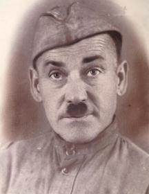 Фащилин Тит Павлович