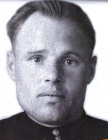 Прусов Петр Сергеевич
