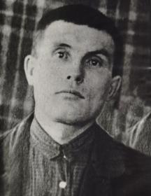 Анкудинов Иван Семенович