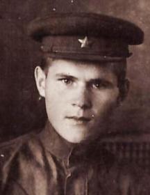 Гузиков Василий Гаврилович
