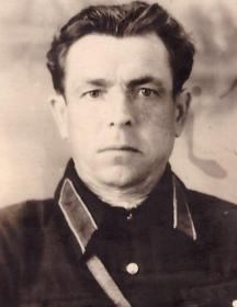 Шейкин Евгений Прохорович