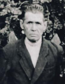 Гилязов Шамсутдин