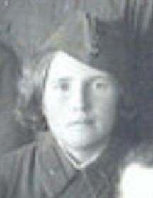 Самунина Ольга Степановна
