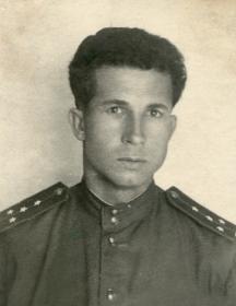 Варнавский Андрей Фомич