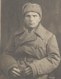 Шилов Глеб Михайлович