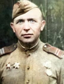 Ломов Андрей Павлович