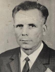 Малов Петр Иванович