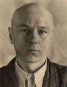 Сивов Михаил Васильевич