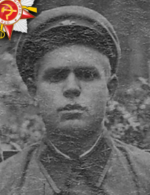 Тынянский Александр Павлович