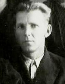 Дундуков Анатолий Александрович
