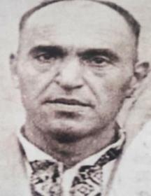 Магомедов Шахназар Магомедович