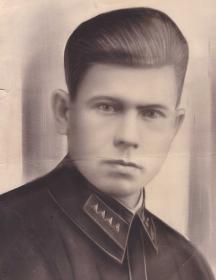 Абраменков Трофим Васильевич