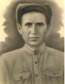 Шурупов Афиноген Иванович