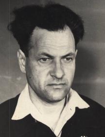 Овчинников Сергей Иванович