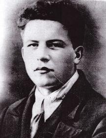Бибиков Андрей Михайлович