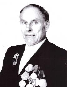 Бибиков Петр Геронтьевич