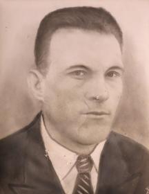 Чуприков Василий Владимирович