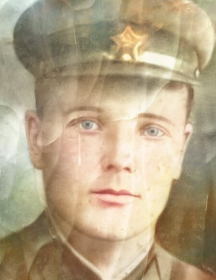 Красавин Алексей Васильевич