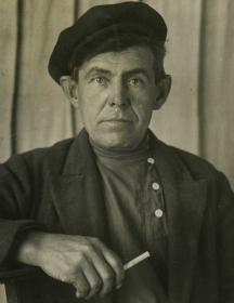 Мамаев Иван Иосивофич