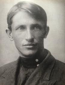 Карабутов Вячеслав Фёдорович
