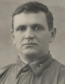 Осинцев Михаил Иосифович