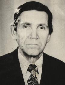 Панфилов Анатолий Сергеевич