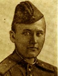 Соловаров Ростислав Иннокентьевич