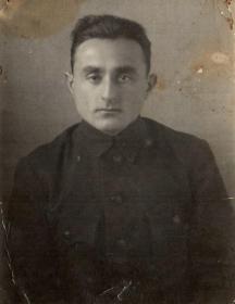 Хиба Баграт