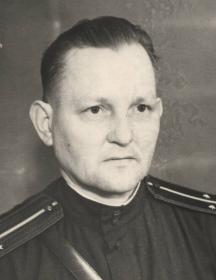 Панов Анатолий Михайлович