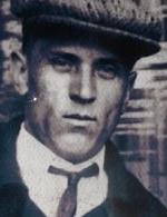 Занин Леонид Яковлевич