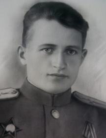 Рокачевский Анатолий Евгеньевич