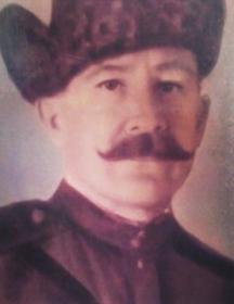 Смурыгин Василий Михайлович