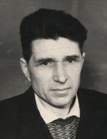 Коростелев Константин Дмитриевич