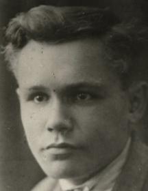 Кузеванов Анатолий Константинович