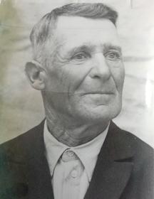 Горинов Андрей Иванович