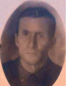 Иванов Иван Константинович