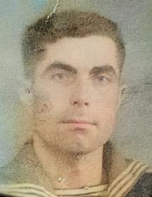 Урванцев Виктор Аркадьевич